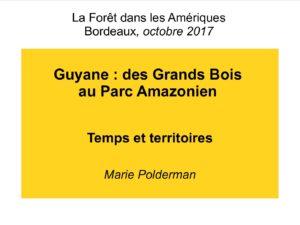 https://amomba.hypotheses.org/files/2018/05/Les-grands-bois-de-Guyane-pdf-300x225.jpg